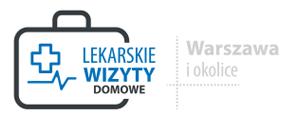 Lekarskie Wizyty Domowe 24h – Warszawa